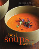 The Best Soups in the World Pdf/ePub eBook