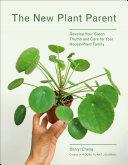 The New Plant Parent Book