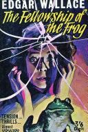 Fellowship of the Frog [Pdf/ePub] eBook