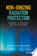 Non ionizing Radiation Protection