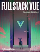 Fullstack Vue