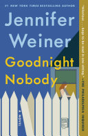 Goodnight Nobody Pdf/ePub eBook