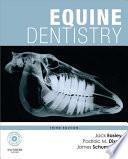 Equine Dentistry   E Book