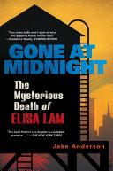 Gone at Midnight ebook