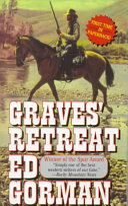 Graves Retreat Book PDF