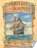 The Mutiny on the Bounty Pdf/ePub eBook