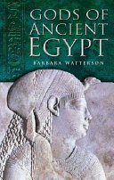 Gods of Ancient Egypt Pdf/ePub eBook