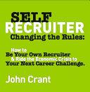 Self-recruiter