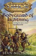 Pdf Bodyguard Of Lightning Telecharger