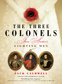 The Three Colonels