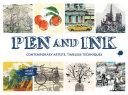 Pen & Ink Pdf