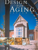 Design for Aging Review ebook