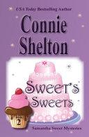Sweet's Sweets