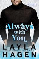 Always With You [Pdf/ePub] eBook