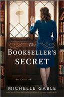 The Bookseller S Secret