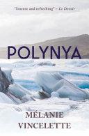 Polynya