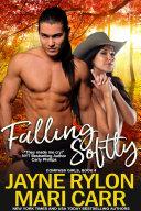 Falling Softly [Pdf/ePub] eBook