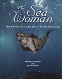 The Sea Woman
