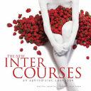 The New Intercourses