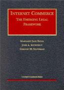 Internet Commerce