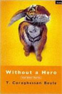 Without A Hero