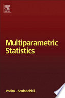 Multiparametric Statistics