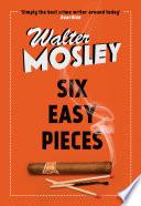 Six Easy Pieces Book PDF