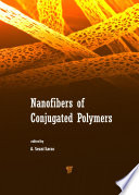 Nanofibers of Conjugated Polymers