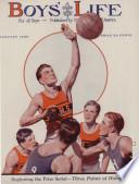 Jan 1929