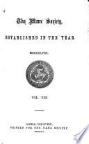 Fockleyr Manninagh As Baarlagh Book PDF