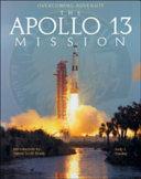 The Apollo 13 Misson
