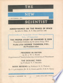 Sep 3, 1959