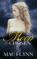 Moon Chosen #7 (BBW Werewolf Shifter Romance)