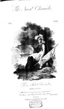 Pdf The Naval Chronicle, Containing a General and Biographical History of the Royal Navy of the United Kingdom, with a Variety of Original Papers on Nautical Subjects