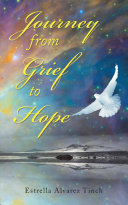 Journey from Grief to Hope