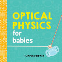 Optical Physics for Babies Pdf/ePub eBook