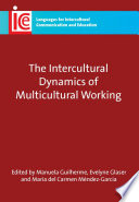The Intercultural Dynamics Of Multicultural Working