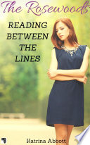 Reading Between The Lines  The Rosewoods   4