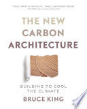 New Carbon Architecture Book PDF