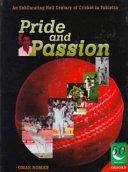 Pride and Passion Book PDF
