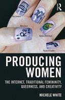 Pdf Producing Women