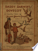 Daddy Darwin S Dovecot Illustr By R Caldecott Book PDF