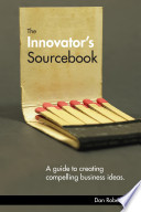 The Innovator's Sourcebook