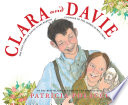 Clara and Davie