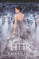 The Heir image