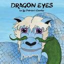Pdf Dragon Eyes