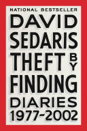 Theft by Finding