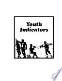 Youth Indicators 1996