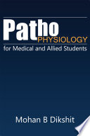 Pathophysiology for Medical and Allied Students