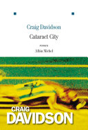 Cataract city Pdf